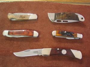 Bear Knives.2