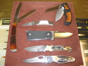 Bear Knives.4