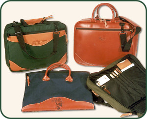 Brief Bags