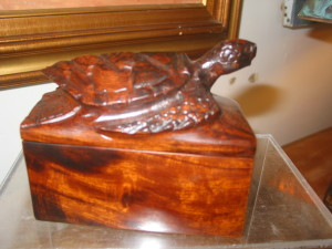 Ironwood.Sm.Turtle.688